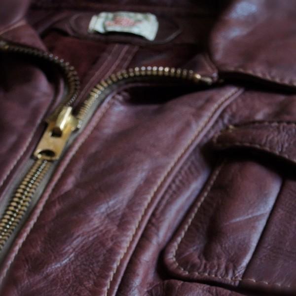thebenchleatherjacket04.JPG