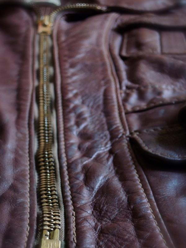 thebenchleatherjacket05.JPG