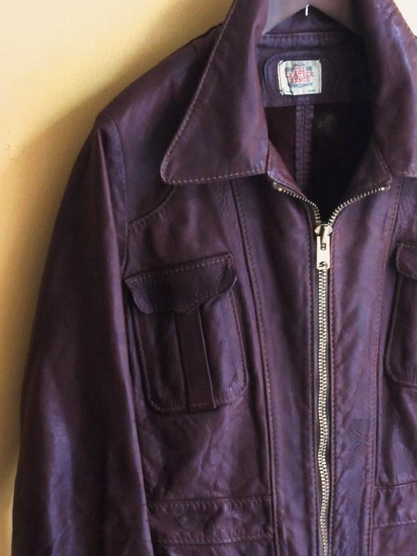 thebenchleatherjacket08.JPG