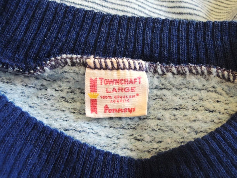 towncraftpennysbordersweat02.JPG