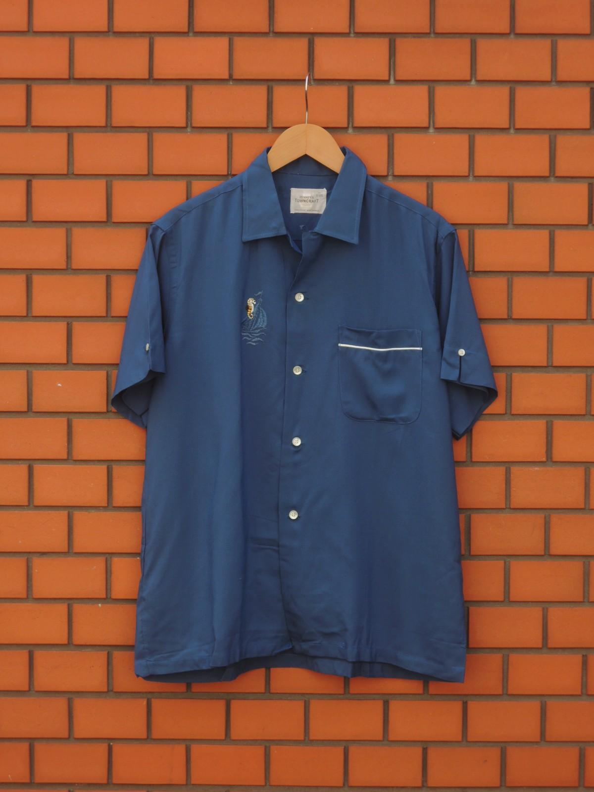 towncraftshirts01.JPG