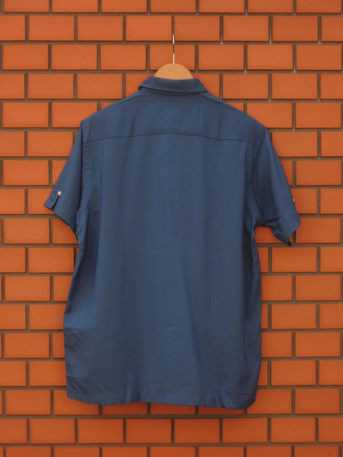 towncraftshirts02.JPG