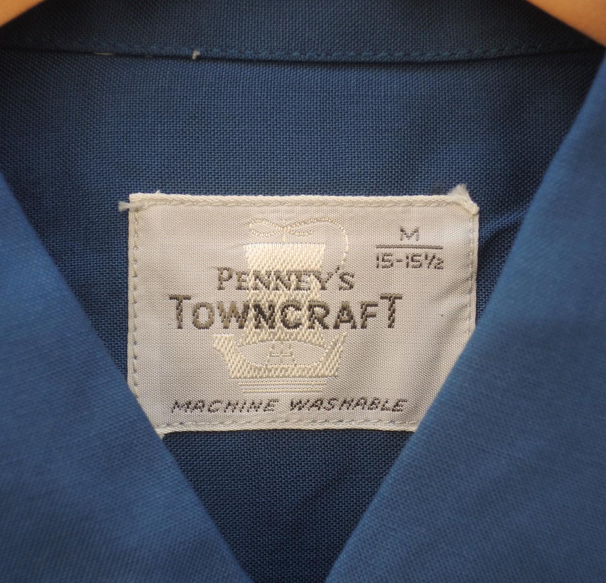 towncraftshirts03.JPG
