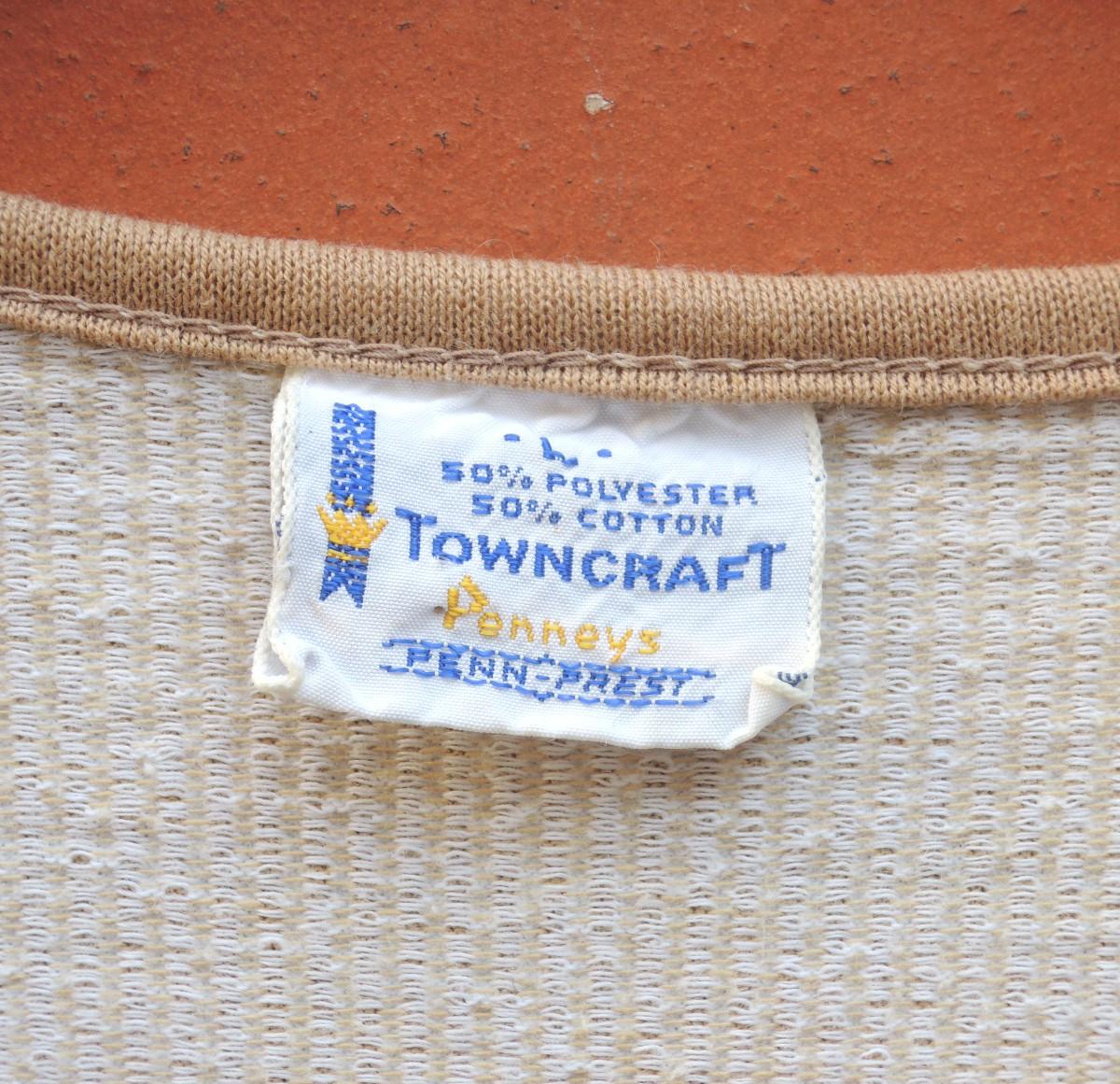 towncrafttshirts03.JPG
