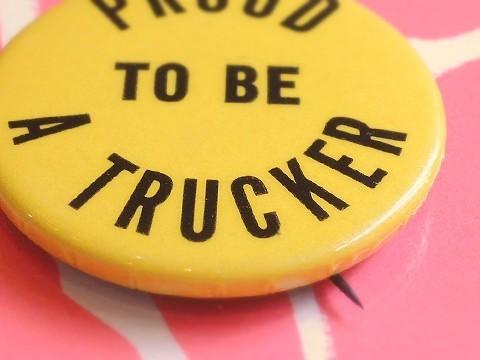 trucker02.JPG