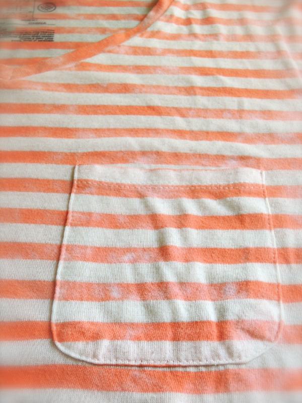 tshirts03.JPG