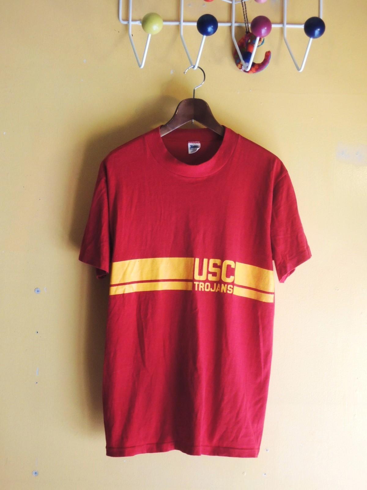 usctrojanstshirts01.JPG