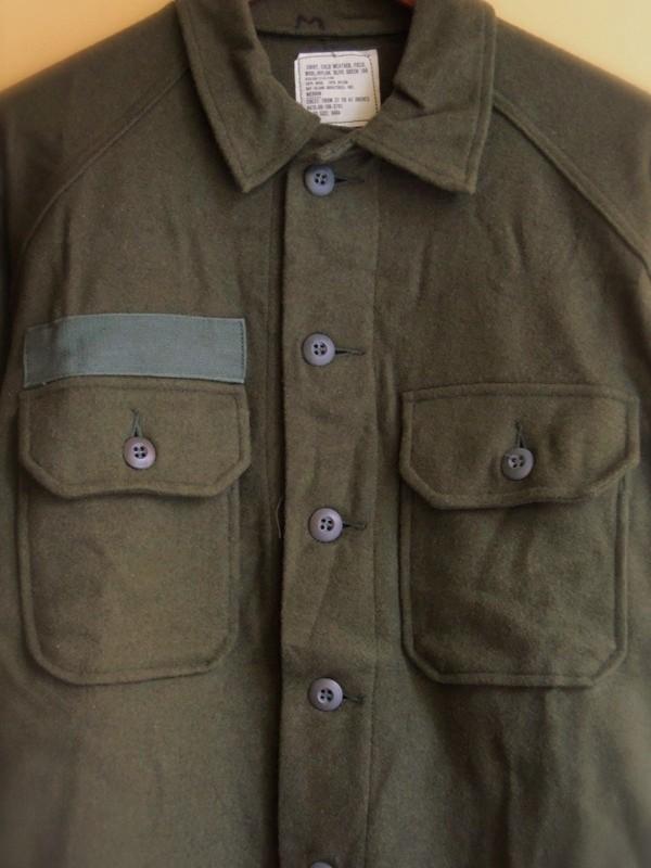 usmilitarywoolshirts05.JPG