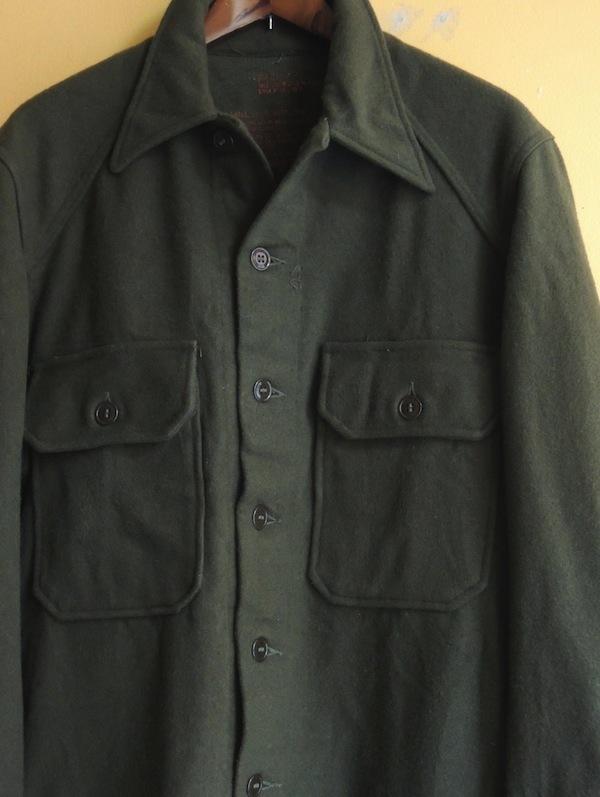 usmilitarywooshirts01.JPG