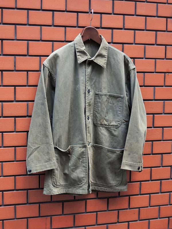 usnherringbonejacket01.JPG