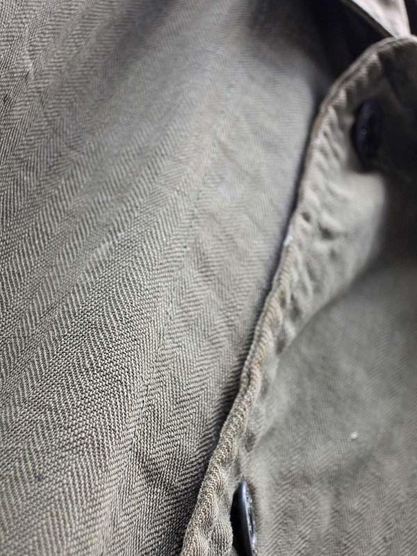 usnherringbonejacket02.JPG