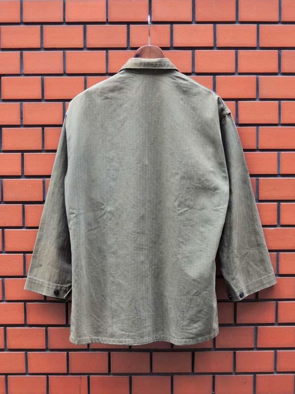 usnherringbonejacket03.JPG
