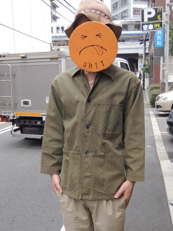 usnherringbonejacket05.JPG