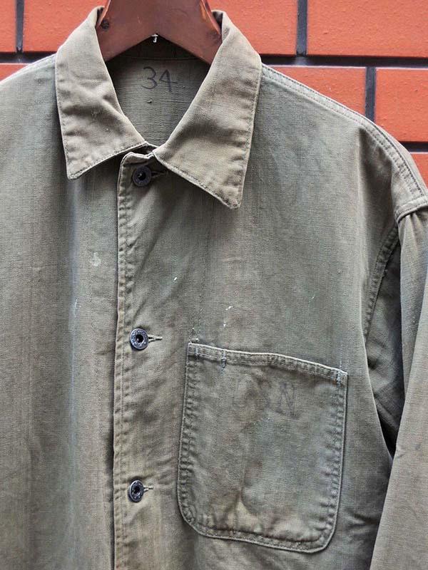 usnherringbonejacket06.JPG