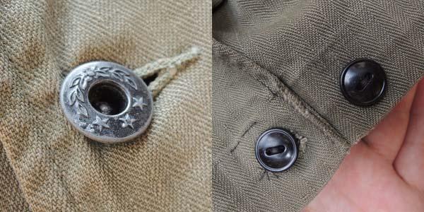 usnherringbonejacket07.JPG