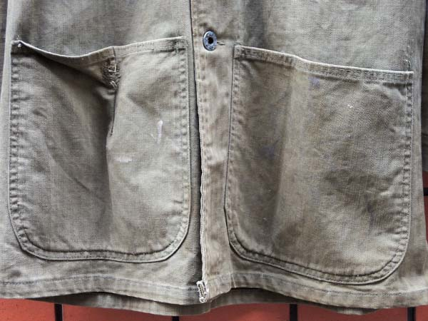 usnherringbonejacket08.JPG