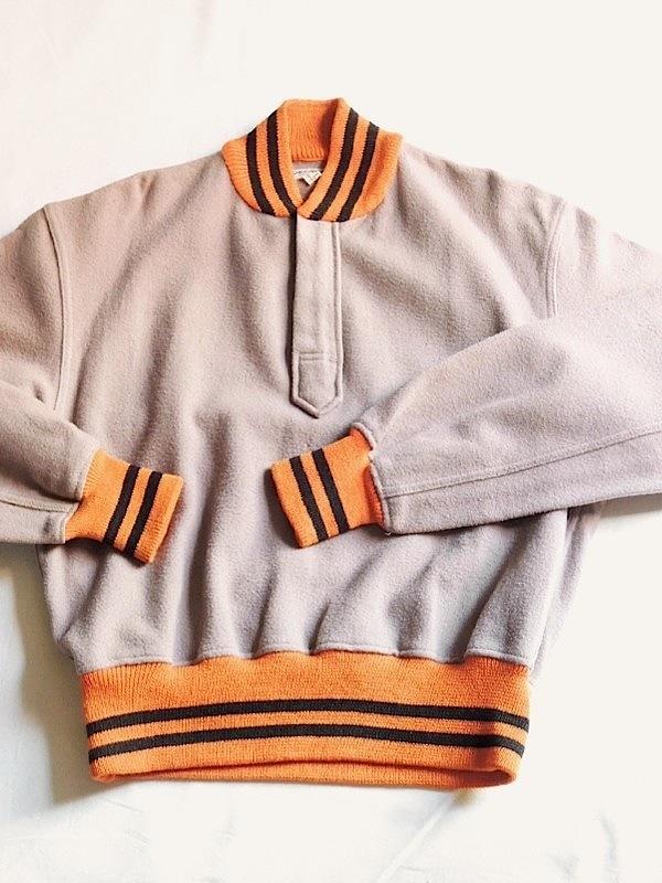 wanerssportwear02.JPG