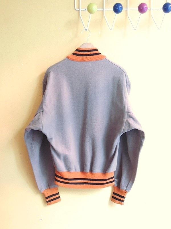 wanerssportwear04.JPG