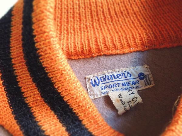 wanerssportwear05.JPG