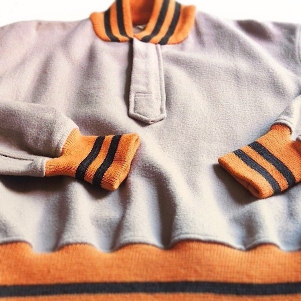 wanerssportwear06.JPG