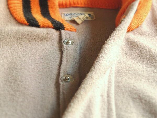 wanerssportwear08.JPG