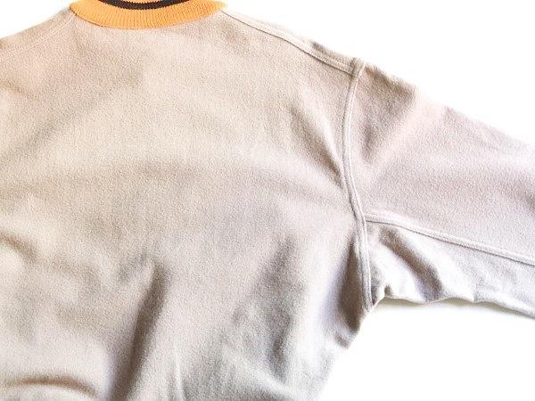 wanerssportwear09.JPG