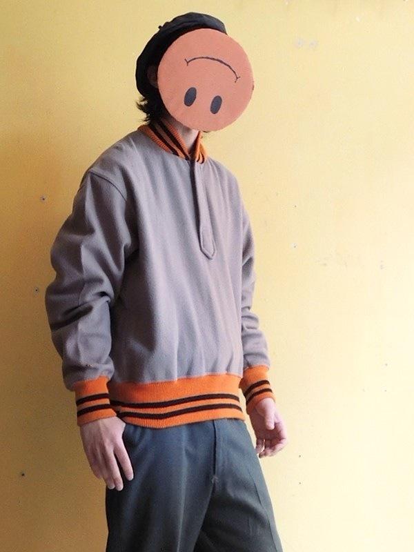 wanerssportwearst04.JPG