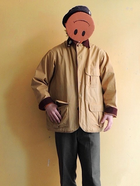 wanerssportwearst07.JPG