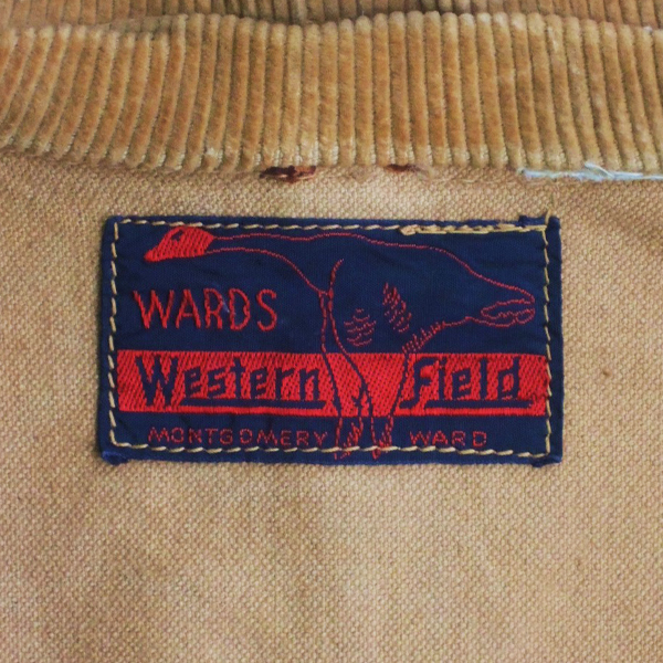 wardshuntingjacket03.JPG