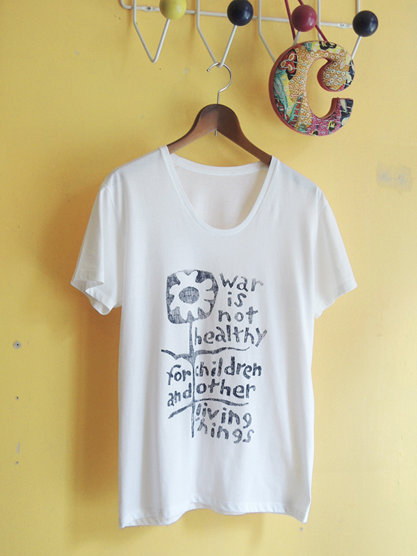 warisnothealthy_tshirts05.JPG