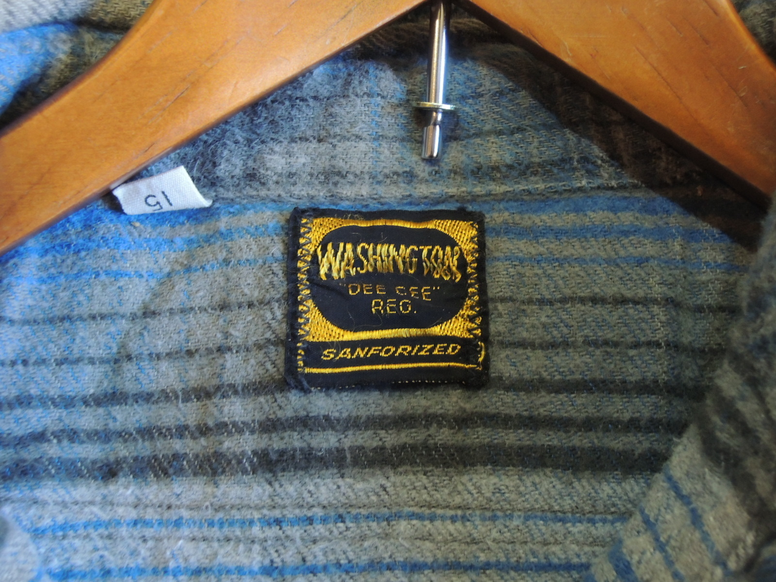 washingtondcflannelshirts03.JPG