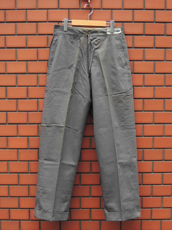 wearwellchinopants01.JPG
