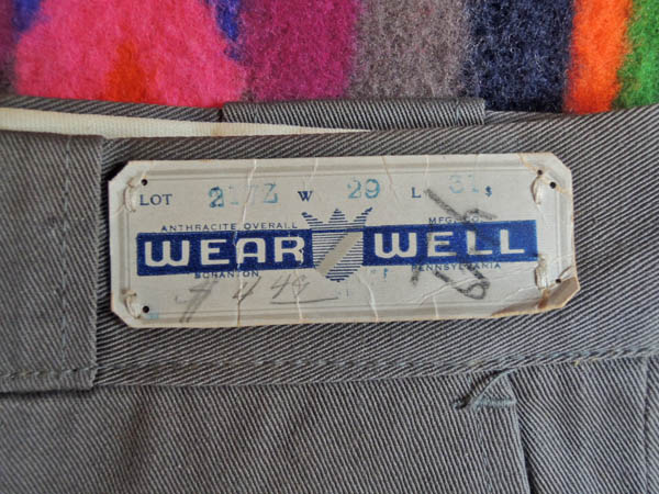 wearwellchinopants04.JPG