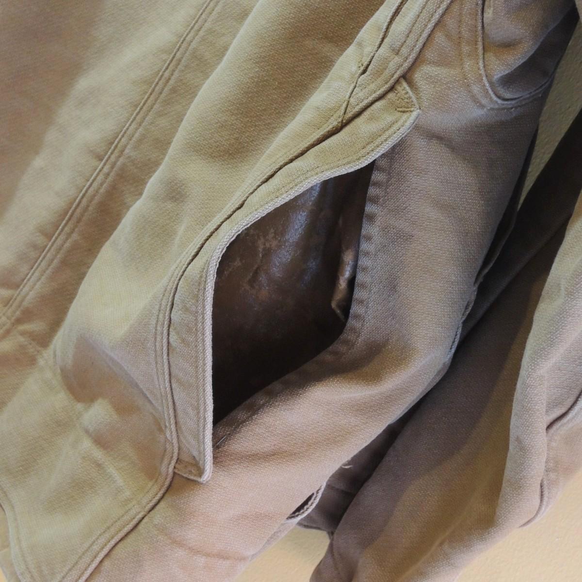 westernfieldmontgomerywardhuntinngjacket011.JPG