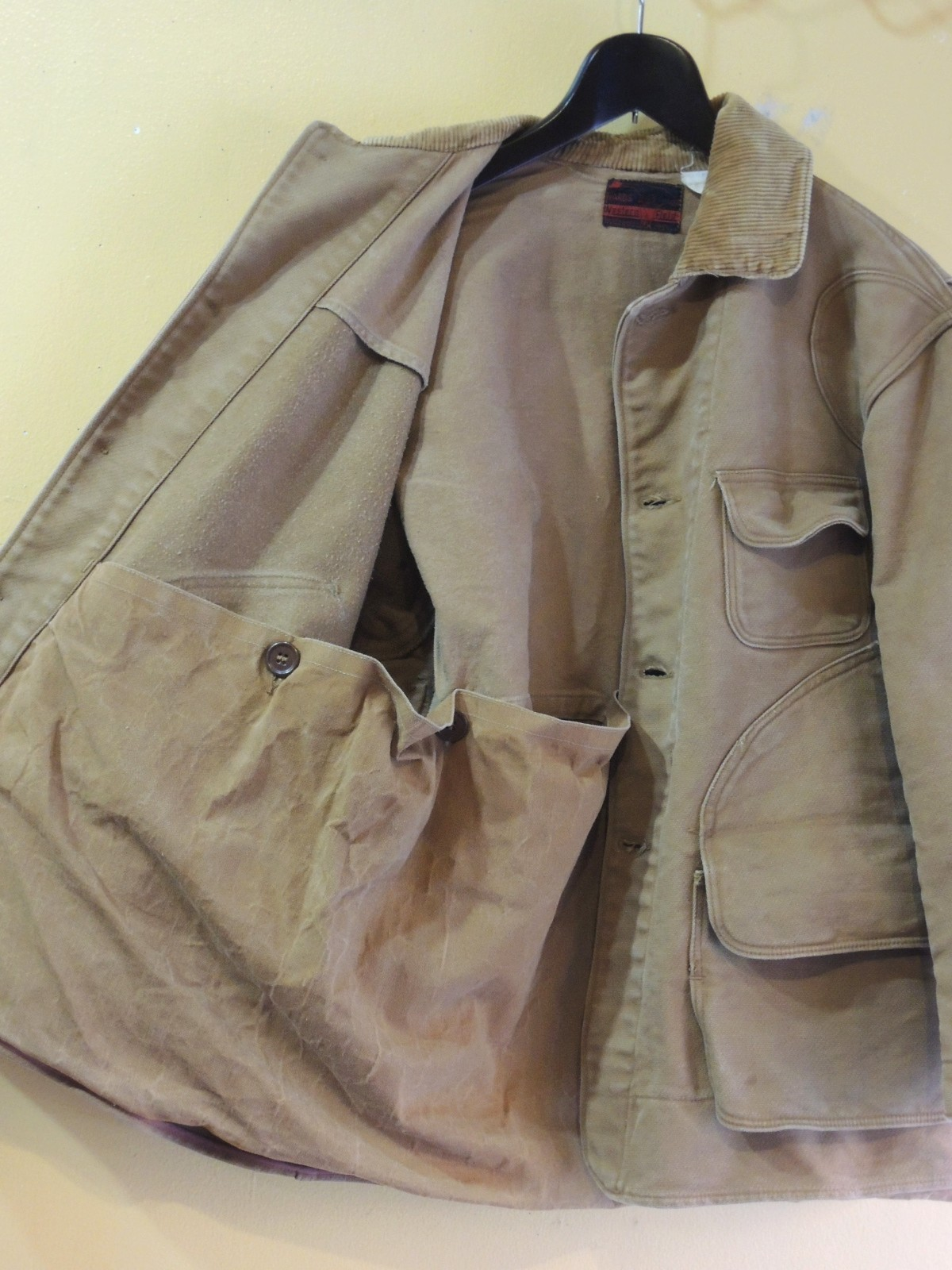 westernfieldmontgomerywardhuntinngjacket012.JPG