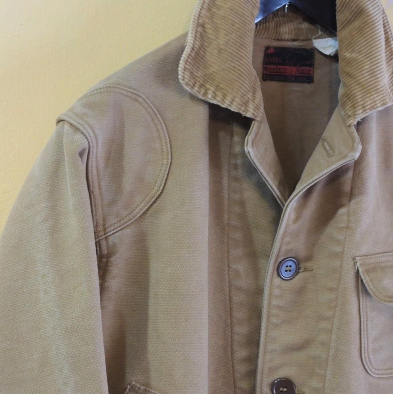 westernfieldmontgomerywardhuntinngjacket05.JPG