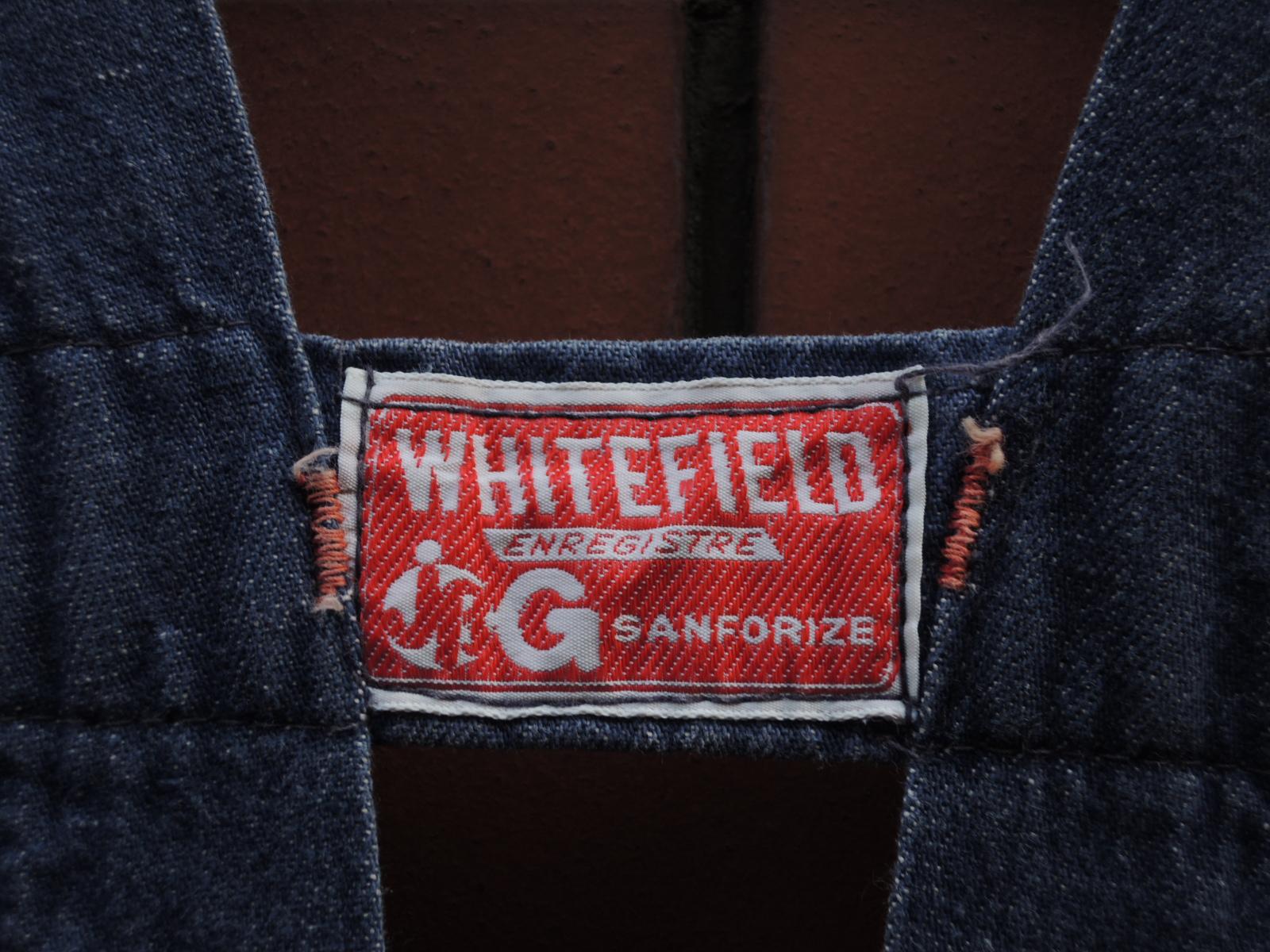 whitefieldoverall02.JPG