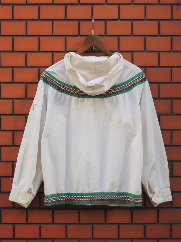 whitestagjacket_03.JPG