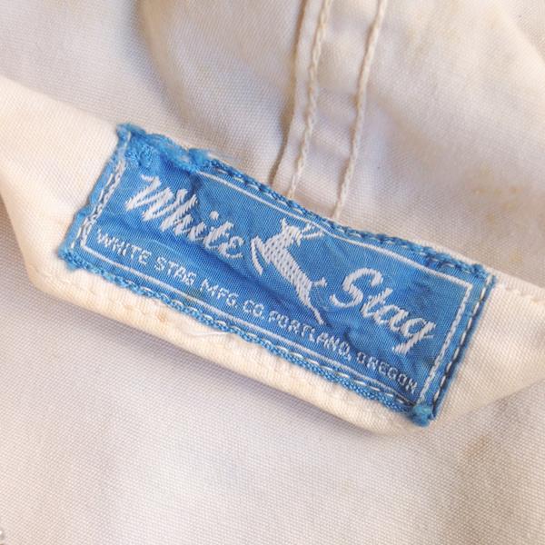 whitestagjacket_04.JPG