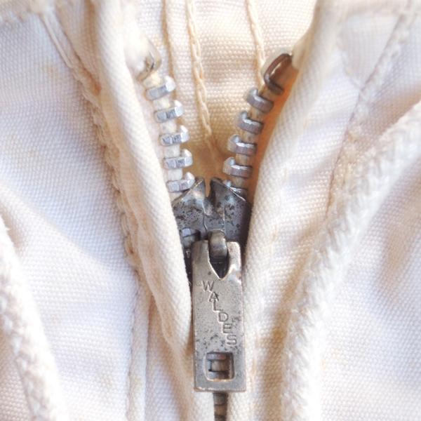 whitestagjacket_06.JPG