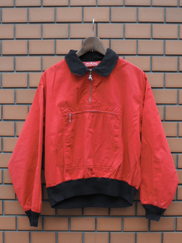 whitestagpulloverjacket01.jpg