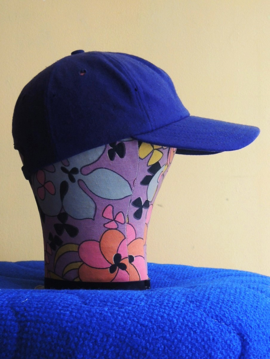 woolbbcap03.JPG