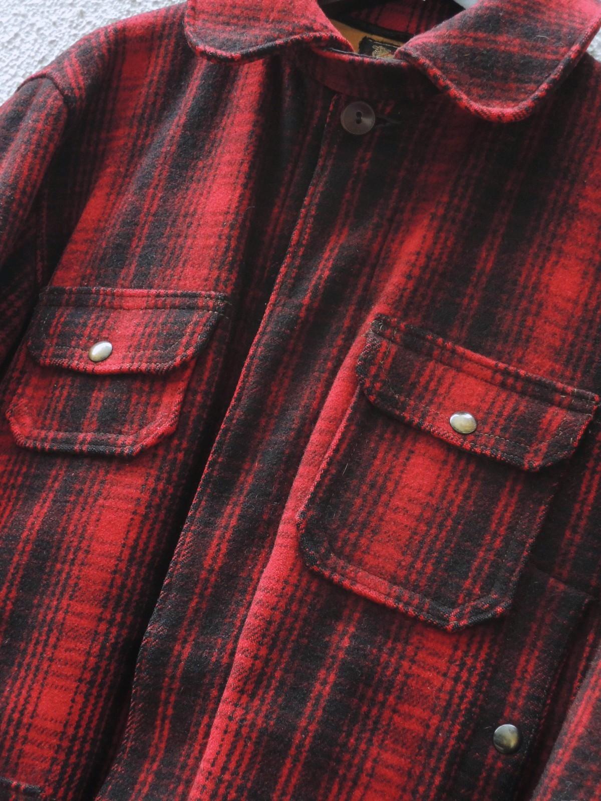 woolrichhuntingjacket_01.JPG