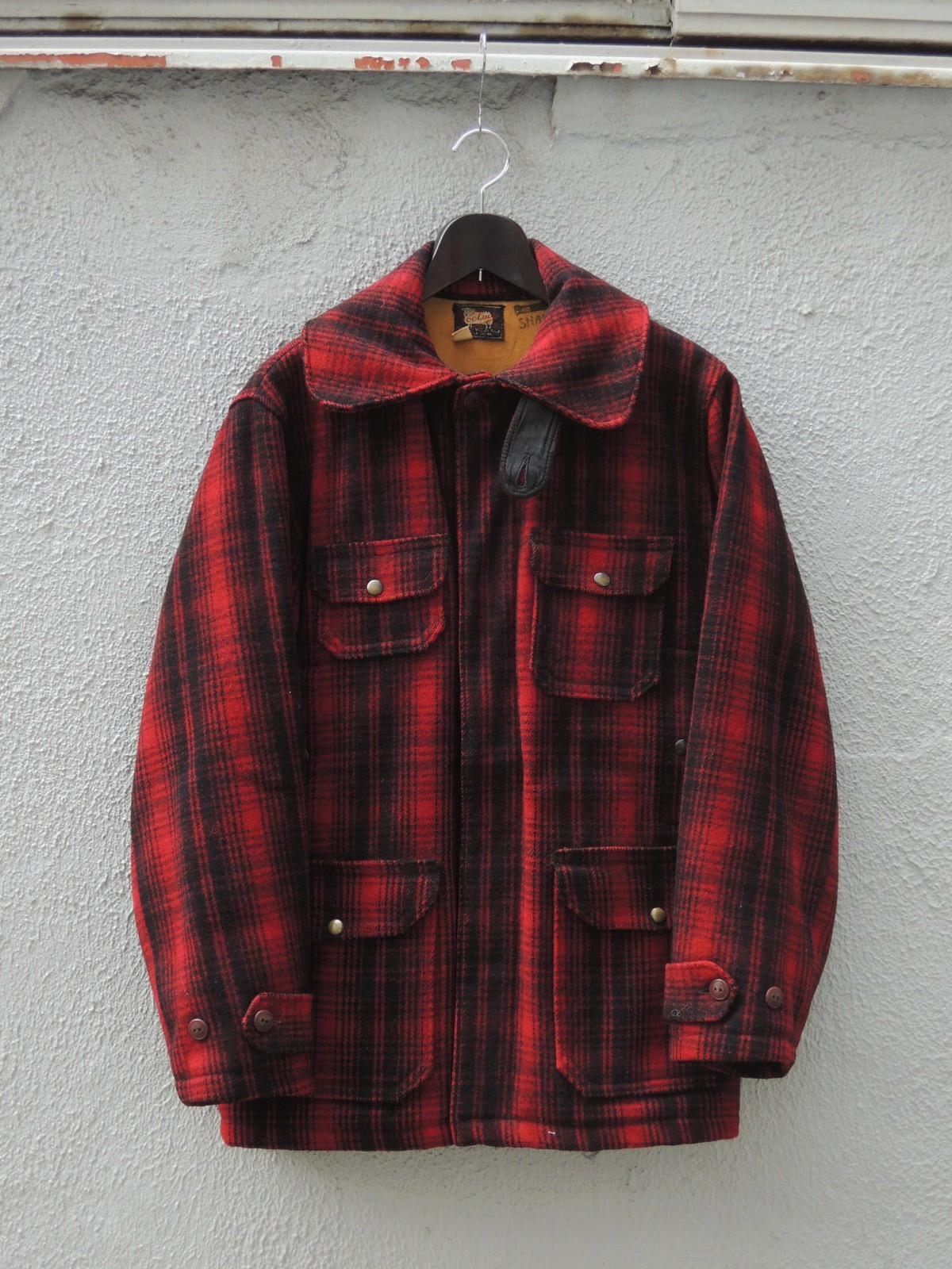 woolrichhuntingjacket_04.JPG