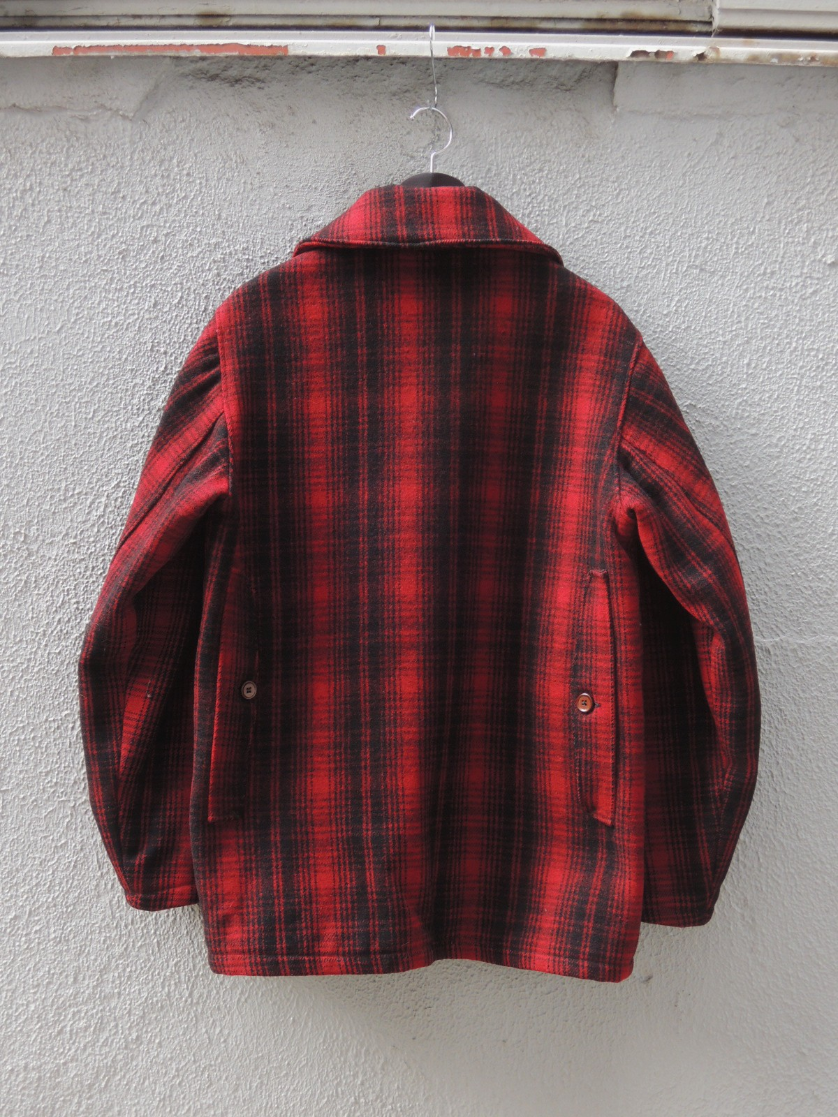 woolrichhuntingjacket_05.JPG