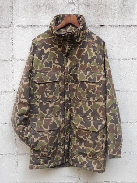 woolrichmoutainjacket01.JPG