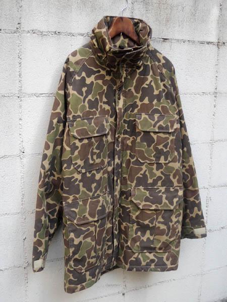 woolrichmoutainjacket02.JPG