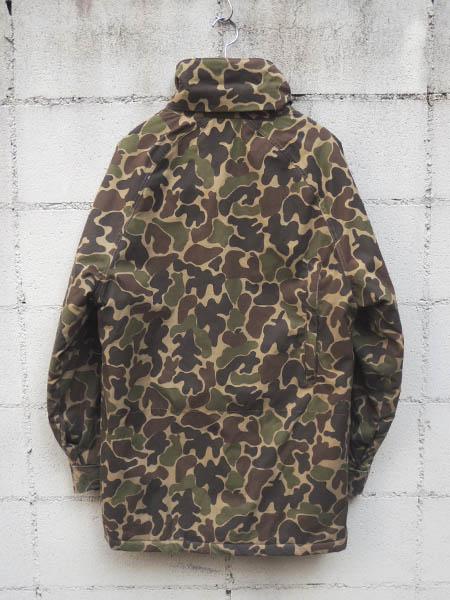 woolrichmoutainjacket03.JPG