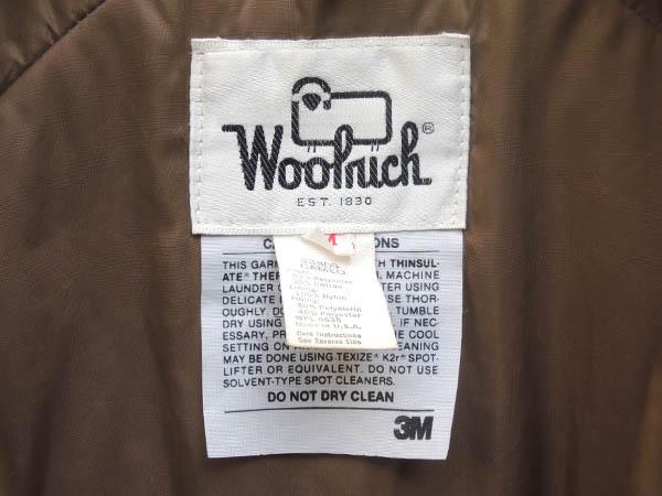 woolrichmoutainjacket04.JPG