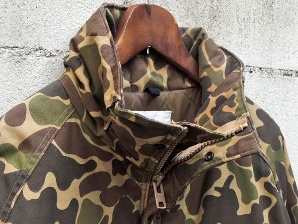 woolrichmoutainjacket05.JPG